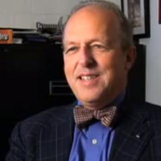 Bob Merlis