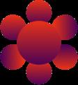 Quartet Icon