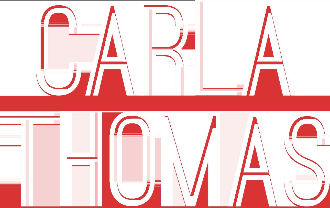 Carla Thoams