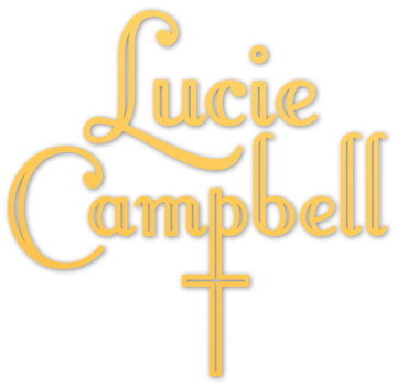 Lucie Campbell
