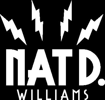 ndw-logo