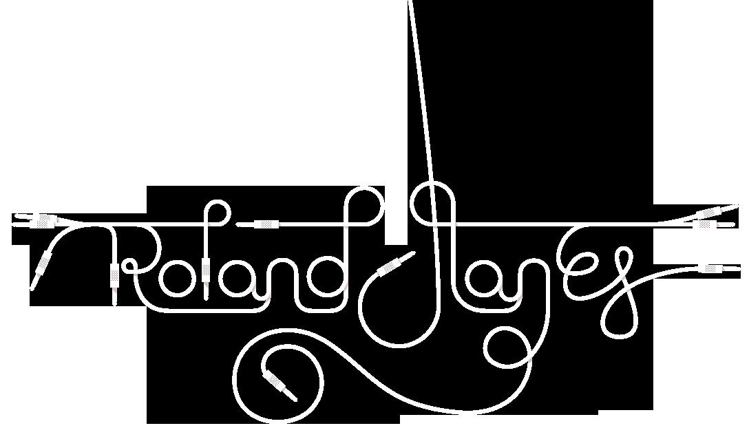 Roland Janes