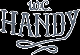 W. C. Handy