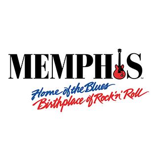 Memphis Convention and Visitors Bureau