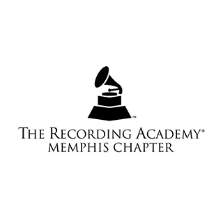 The Recording Academy Memphis Chapter