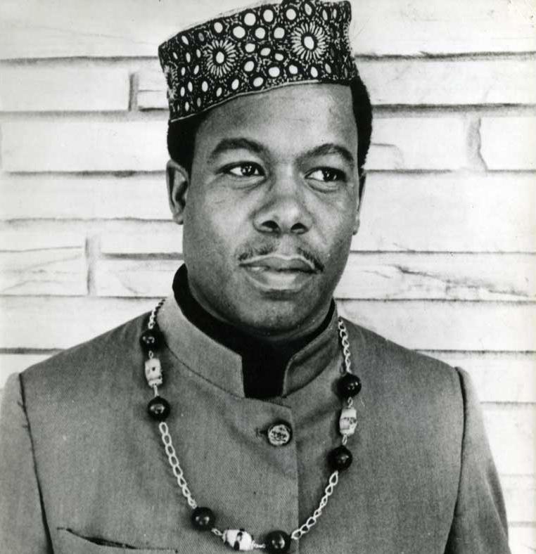 Eddie Floyd | Memphis Music Hall of Fame